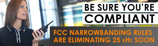 narrowband cta button resized 600