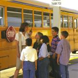 EDUCATION BUS AP resized 162