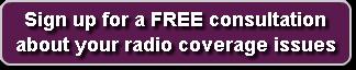 free consultation radio coverage cta