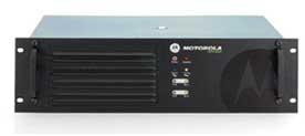 Motorola-mototrbo-repeater