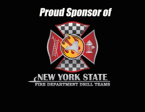 sponsor NYS FD drill teams resized 600
