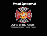 sponsor NYS FD drill teams resized 600
