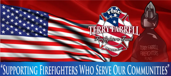 terry farrell fund banner resized 600